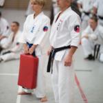 hobby Beaty Świątkowskiej - sport