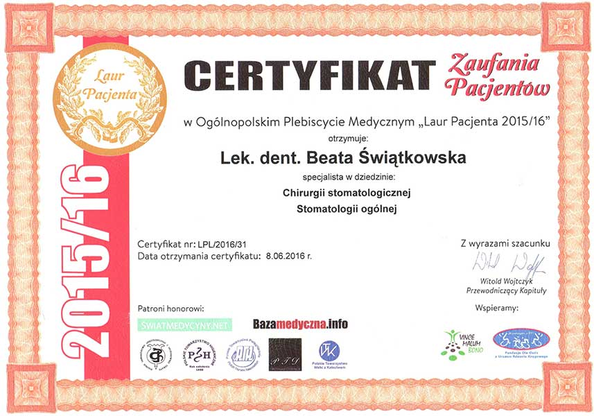certyfikat-3
