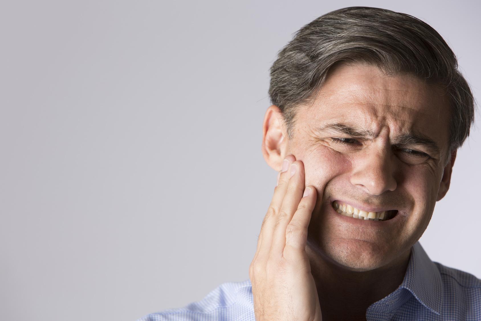 dentysta kraków
