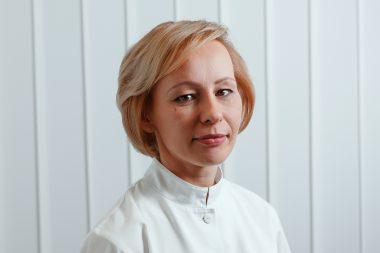 Beata Sznejwajs