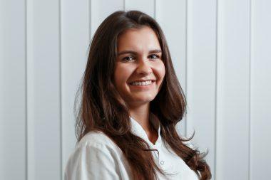 Joanna Tereszkiewicz