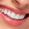 Odbudowa braków zębowych na implantach