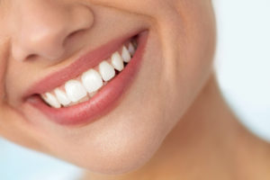 Licówki addytywne - bez szlifowania zębów