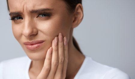 Ból zęba - rodzaje i przyczyny