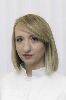 Katarzyna Pasek