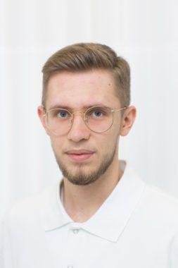 Antoni Świątkowski